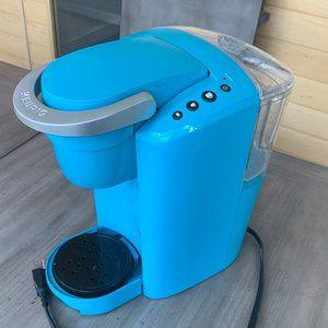 Keurig K-Compact Single K-Cup Pod Coffee Maker